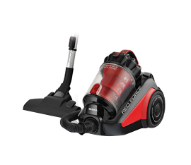 Ariete 2739.0 red force