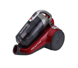 Hoover RC 25 Reactiv